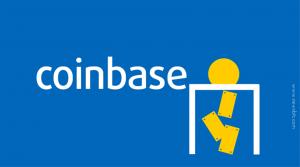 Coinbase per sostituire GDAX con Coinbase Pro entro luglio
