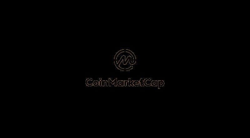 CoinMarketCap rimuove il famoso sito Bitcoin.com