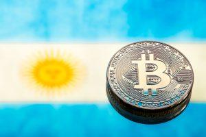 La Banca argentina ora usa Bitcoin per le transazioni transfrontaliere