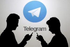 Telegram annulla l'offerta pubblica dell'ICO