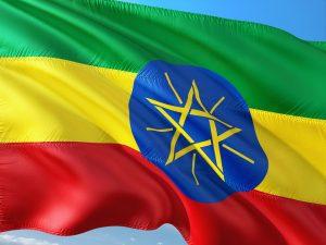 """""""Il governo etiopico collabora con IOHK per esplorare Cardano """""""