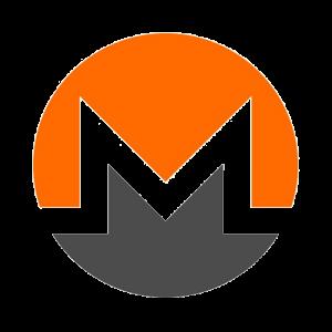Criptovaluta Monero (XMR)
