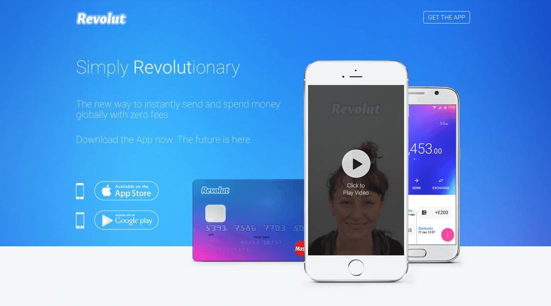 Revolut annuncia l'aggiunta di Bitcoin Cash e Ripple