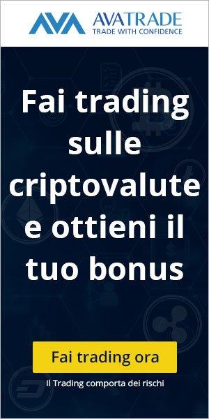 Bitcoin News Trader : opinioni - prezzo - funziona - Italia - effetti collaterali ...
