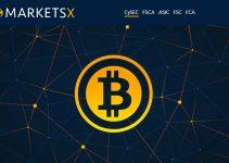 Guida Trading Bitcoin con Markets: come comprare e vendere Bitcoin
