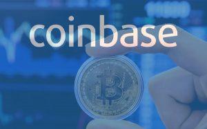 Crypto exchange Coinbase annuncia l'apertura dell'ufficio in Giappone