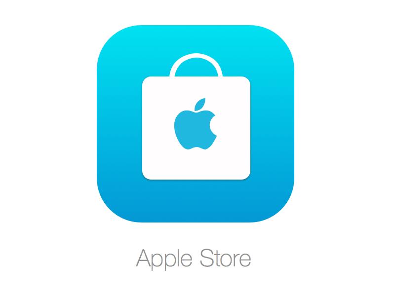 Il nuovo aggiornamento della recensione dell'App Store include le linee guida sulla criptovaluta