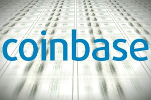 Coinbase apre il fondo indicizzato ai residenti negli Stati Uniti