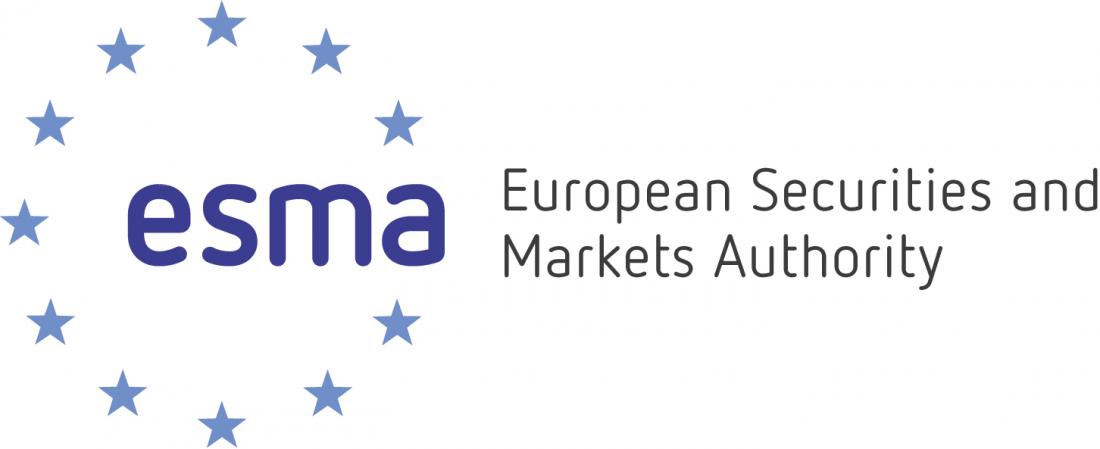 L'ESMA annuncia le nuove regole riguardanti le opzioni binarie, i CFD