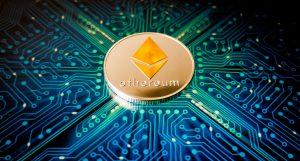 Trading Ethereum: Investire in Bitcoin e aprire un portafoglio