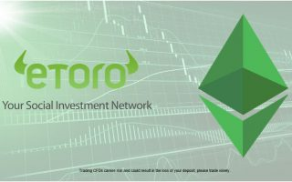 più sicuri gli scambi crypto investire in materie prime 2021