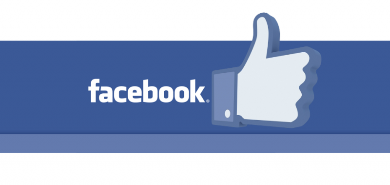 52efc9f731 Facebook detiene il divieto ICO ma consente annunci delle criptovalute
