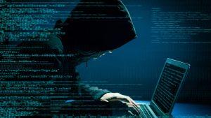 Bithumb hackerata, rubati $ 31,5 milioni