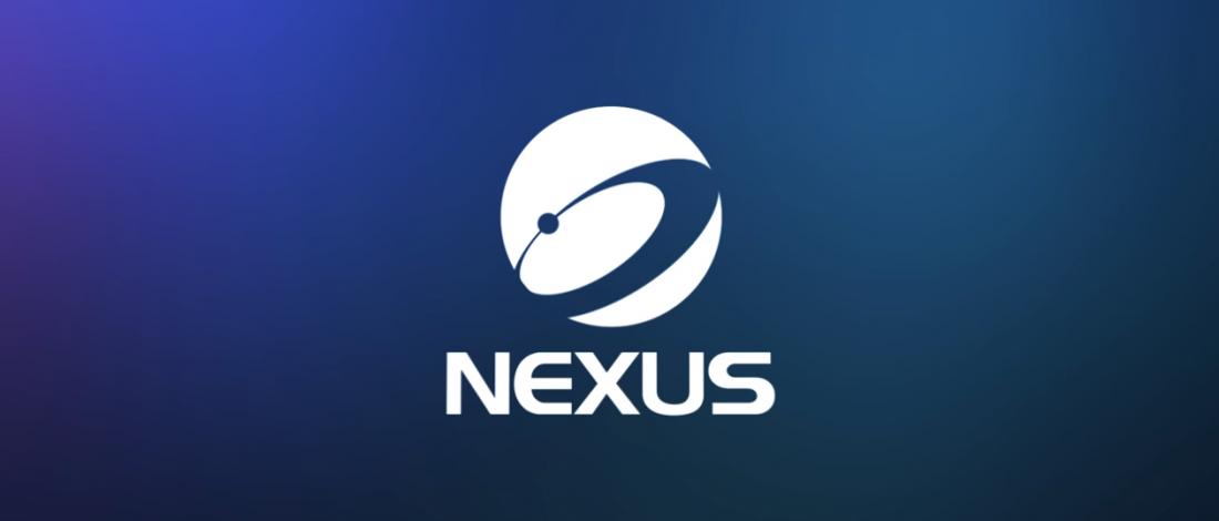 Nexus (NXS Coin) Token Cryptocurrency su Binance - Bassilo: Guida al