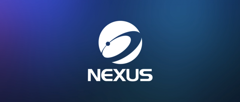 Nexus (NXS Coin) Token Cryptocurrency su l' exchange Binance