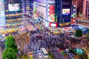 SBI lancia il primo Exchange sponsorizzato dalla banca giapponese