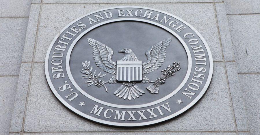 La SEC nomina il primo capo della criptovaluta