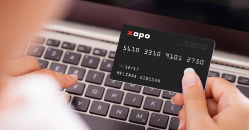 Lo Xapo Purse ha ricevuto BitLicense di New York