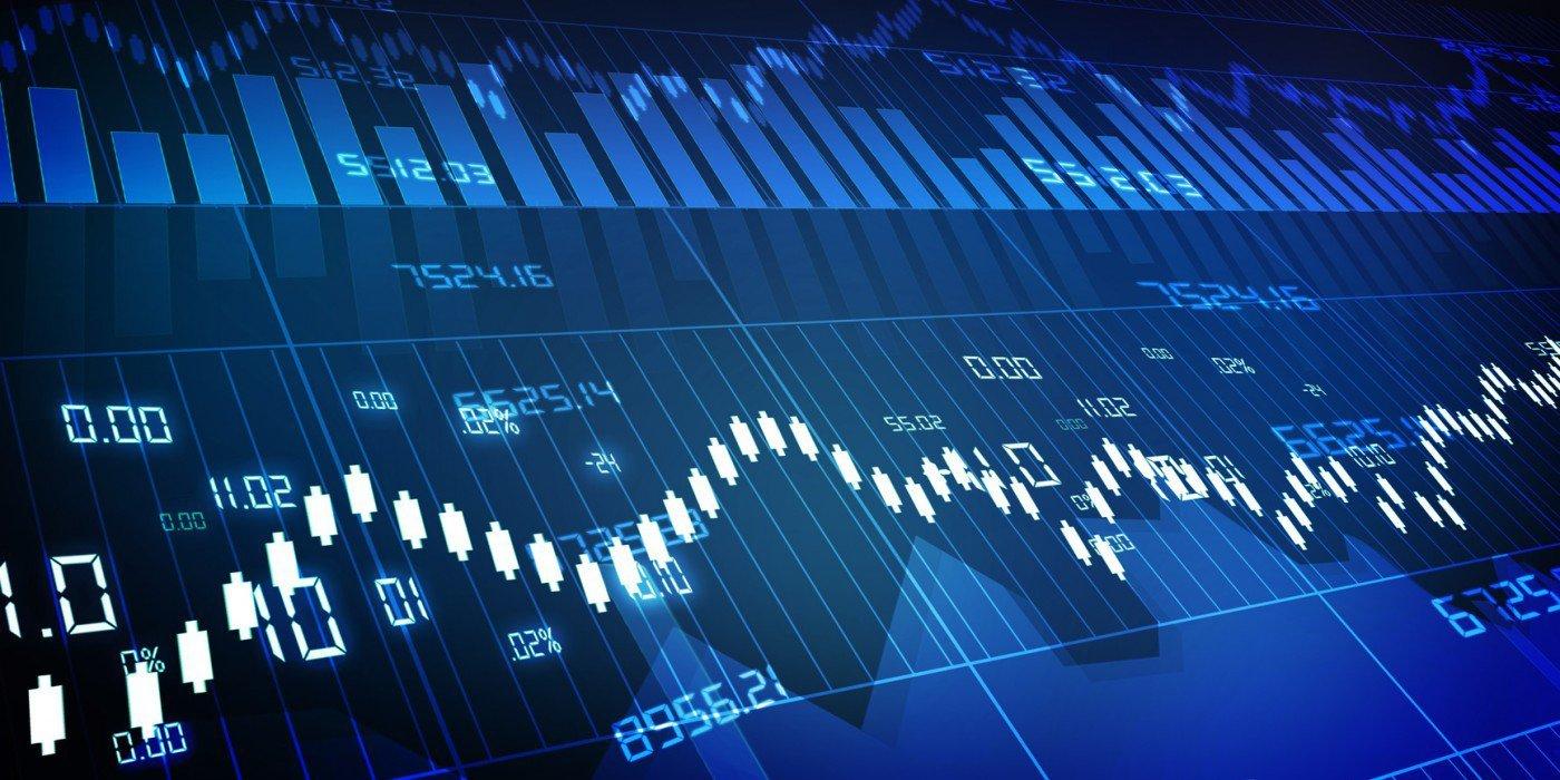 azioni e titoli