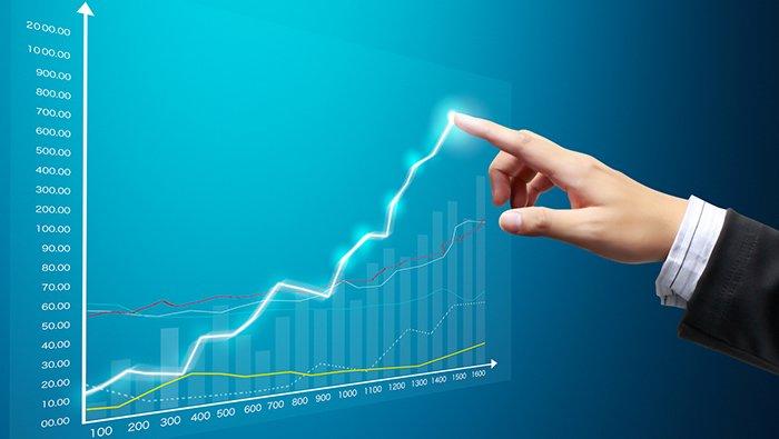 Indici di Borsa: cosa sono e come funzionano