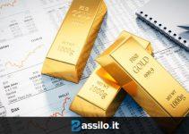 Come giocare in Borsa con ETF Oro, Consigli Utili