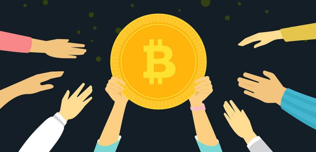 trading bitcoin per principianti