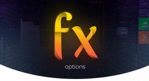 opzioni FX iqoption