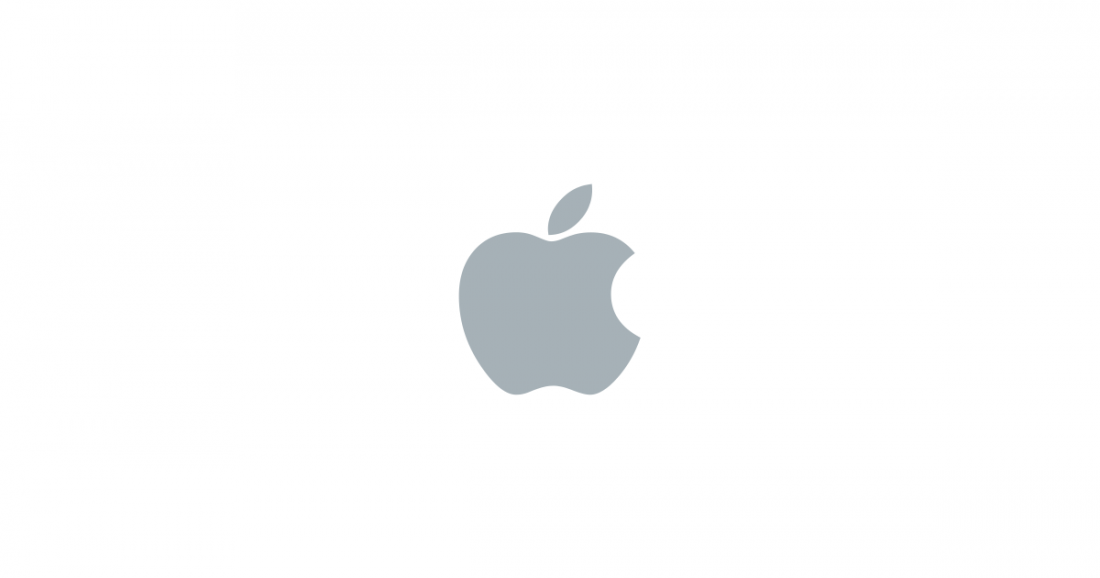 Come comprare azioni Apple: Guida per principianti