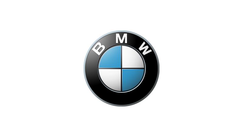 Come comprare azioni BMW in pochi passi