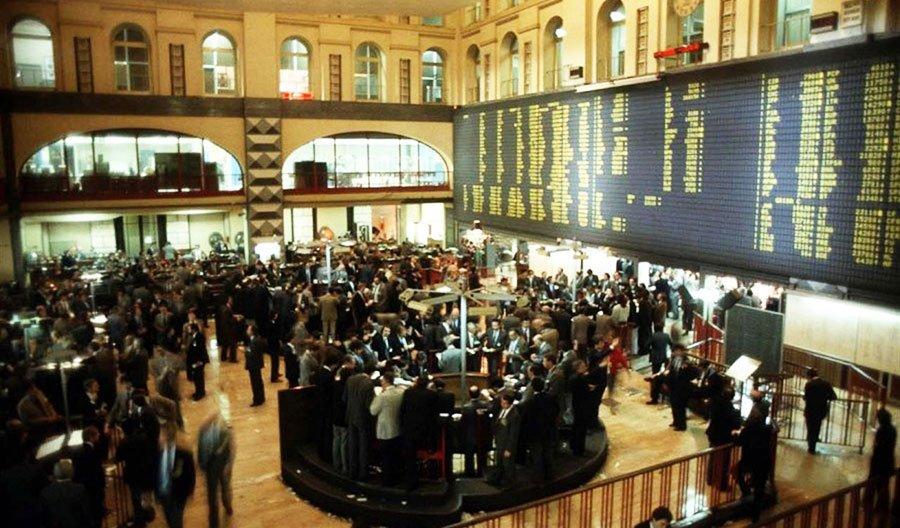 Borsa italiana: Quotazioni borsa Milano in tempo reale