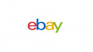 comprare azioni ebay