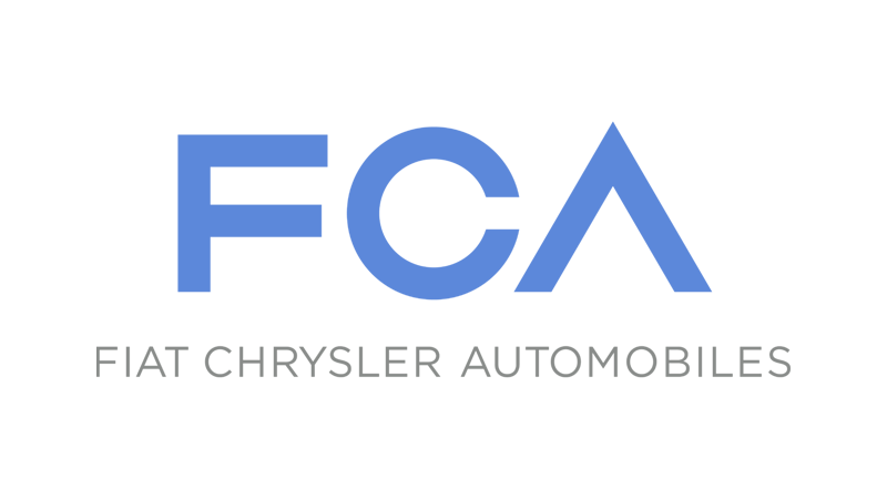 fiat chrysler