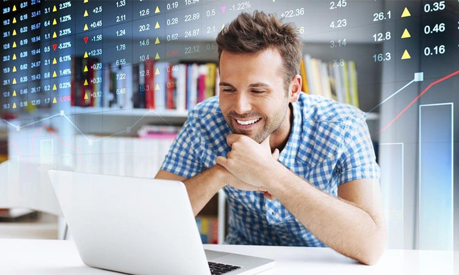 Investire nel Trading CFD Consigli utili per guadagnare