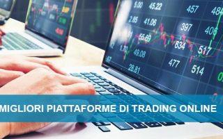 Migliori-piattaforme-trading-online