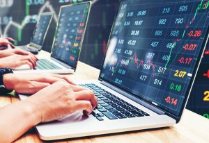 Migliori piattaforme trading online