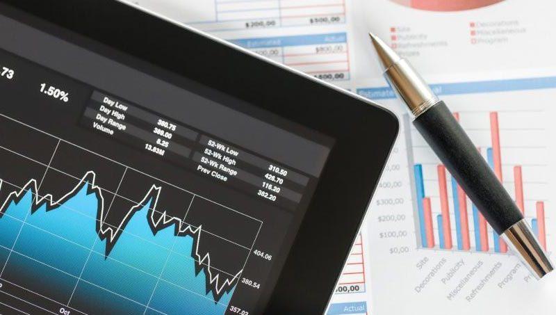 Il Trading online è una truffa? Recensioni e consigli di esperti trader 2019