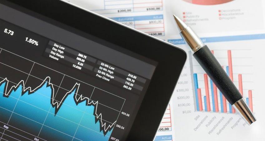 fare trading online opinioni)