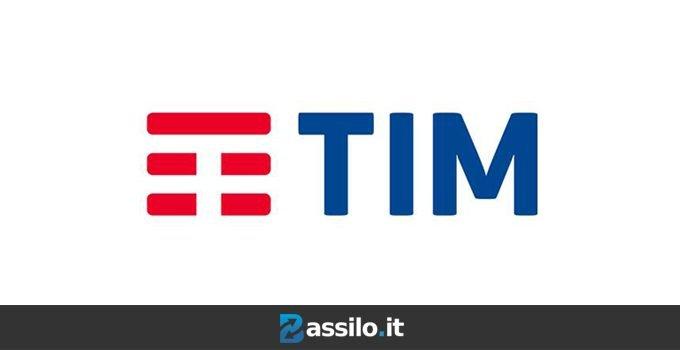 Azioni Telecom Italia