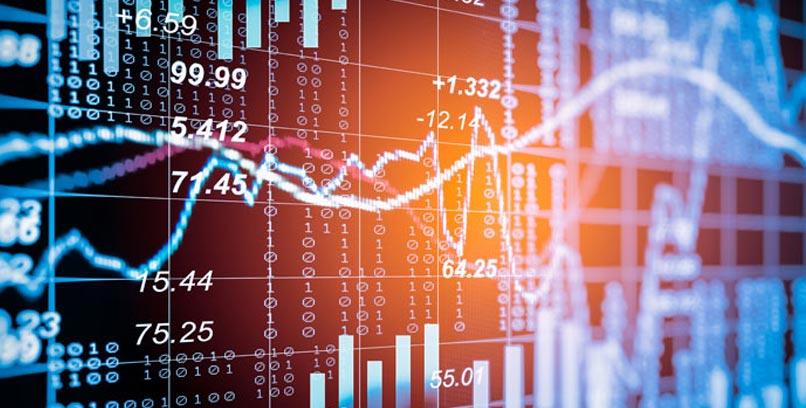 Come investire sugli ETF | Migliori indici Vantaggi Cosa sapere