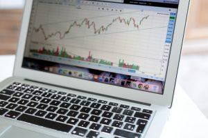 trading online iniziare da zero