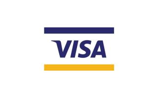 comprare azioni Visa