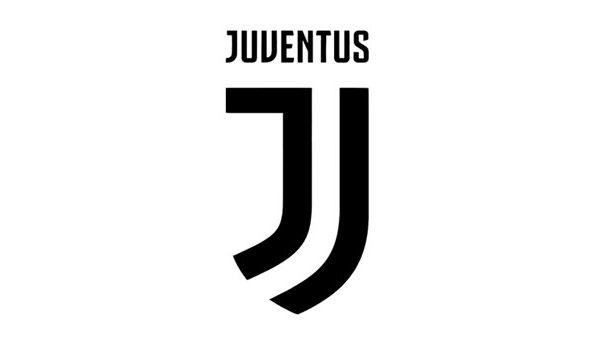 Come comprare azioni Juventus: Guida semplice