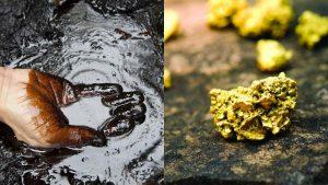 petrolio-oro-materie-prime