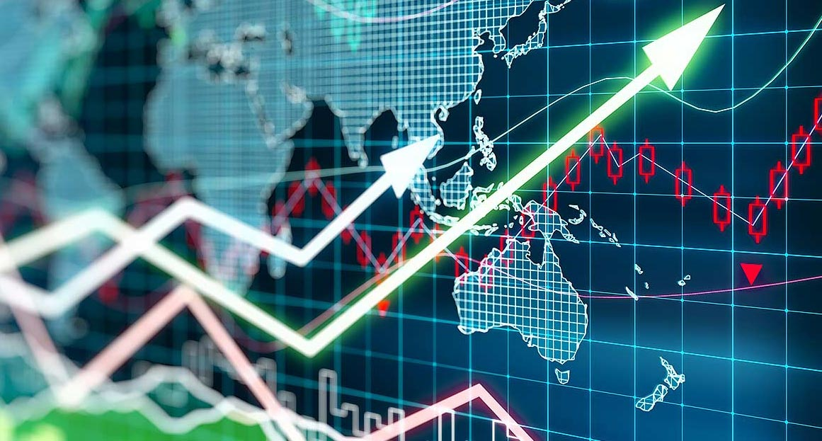 Lo spread nel trading online: definizione e come funziona