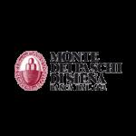 Monte dei Paschi di Siena Logo
