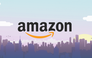 Previsioni Azioni Amazon: quotazione e grafico tempo reale