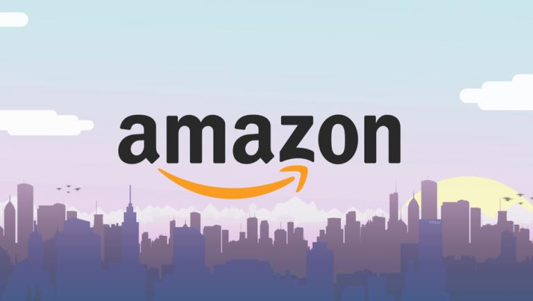 Previsioni Azioni Amazon: consigli, quotazione e grafico tempo reale