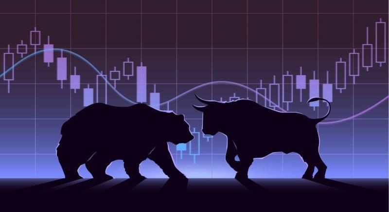 Wall Street: Che direzione prenderà il mercato oggi?