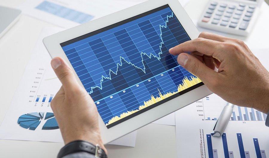 Come investire da 1000€ a 5000€ in borsa nel trading online