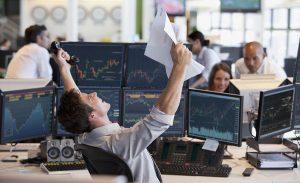 Recensioni trader esperti